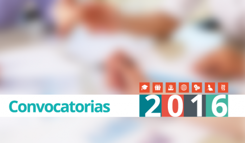 convocatorias2016-home-colciencias
