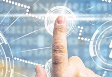 Las TIC y su rol en la ciencia y la tecnología