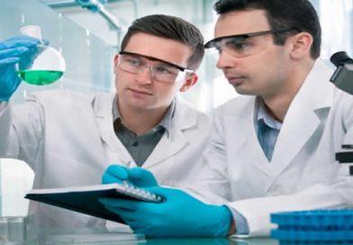 La importancia de fortalecer la relación ciencia y sociedad para el empoderamiento social