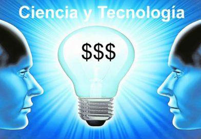 La importancia de invertir en investigación en el sector real de la economía