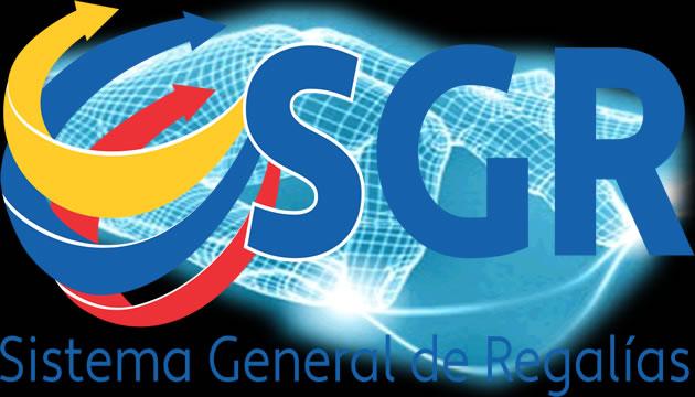 Se aprueba Proyecto de Ley que reforma el Fondo de Ciencia, Tecnología e Innovación del Sistema General de Regalías